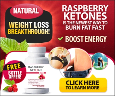 raspberry ketone max official website